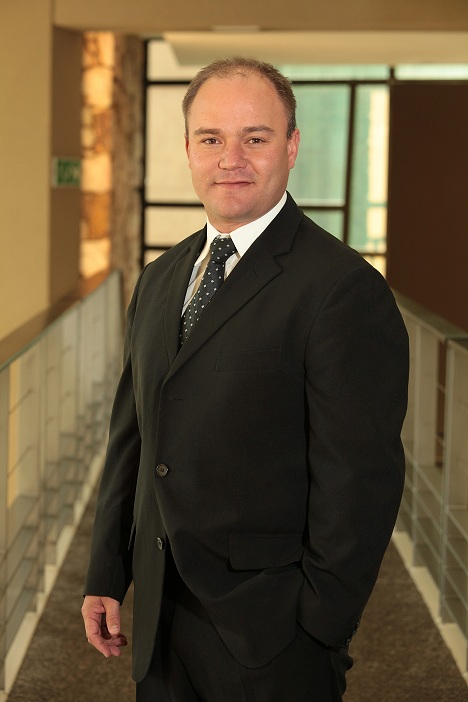 Morne Cronje_FNB Franchising (1)